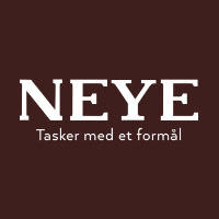 logo for neye