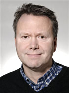 photo of lars allan larsen